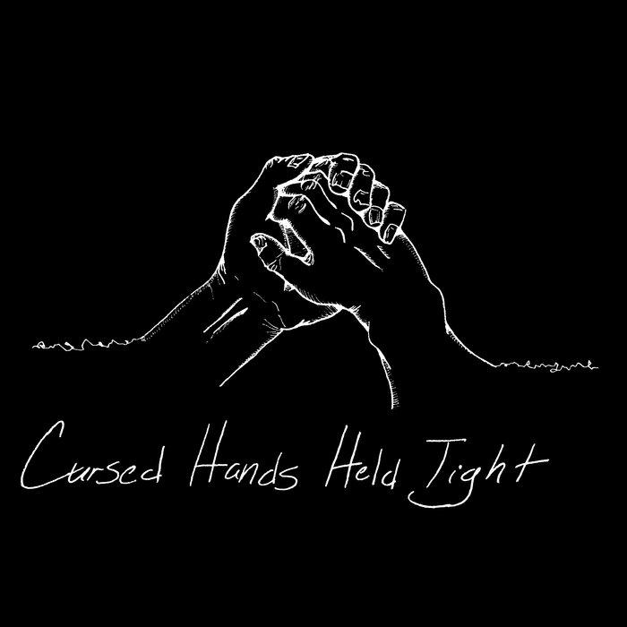 cursed-hands